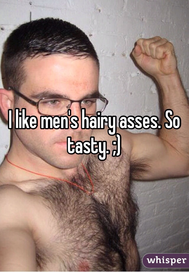 Gay college guy dorm party