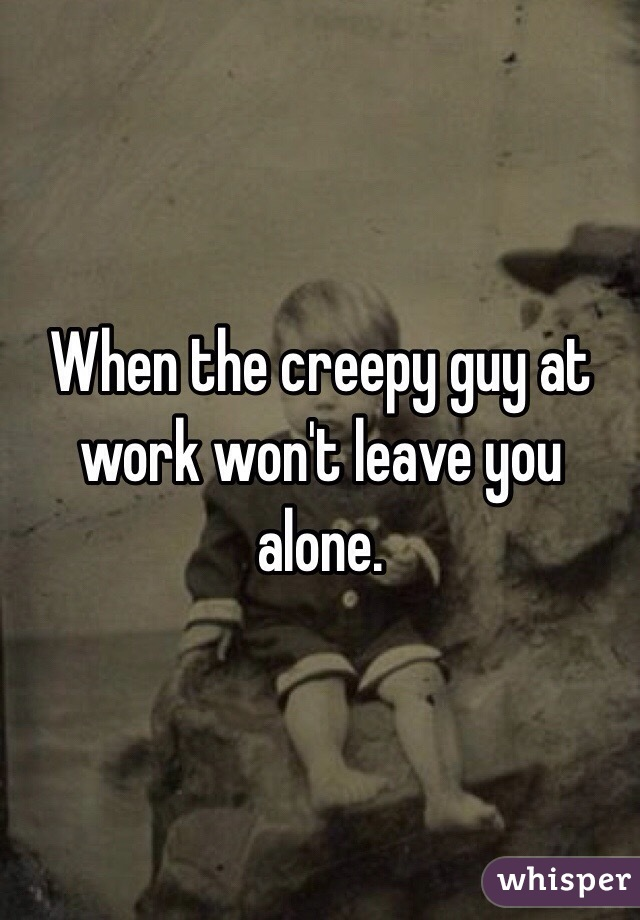 Rule, Cognitive A Guy Alone To Leave When requirement
