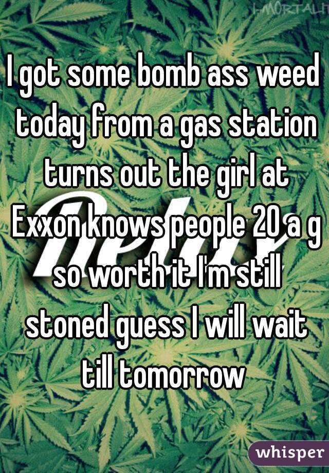 pics-of-bomb-ass-weed-and