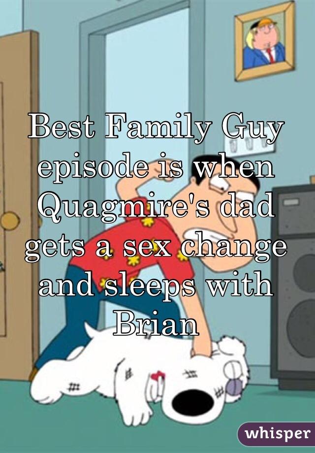 Лучший секс семейный