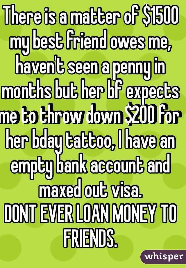 Payday loans hartselle al image 7