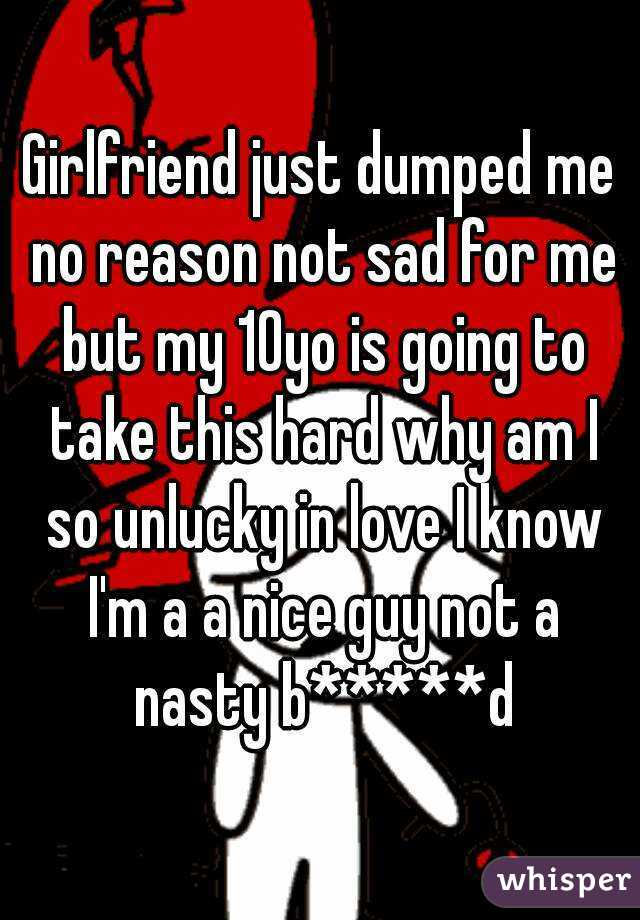 Dating Alone Yuri And Jackson Eng Sub