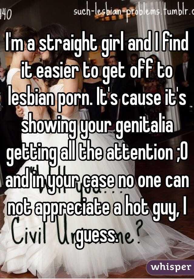 Lesbian raw sex