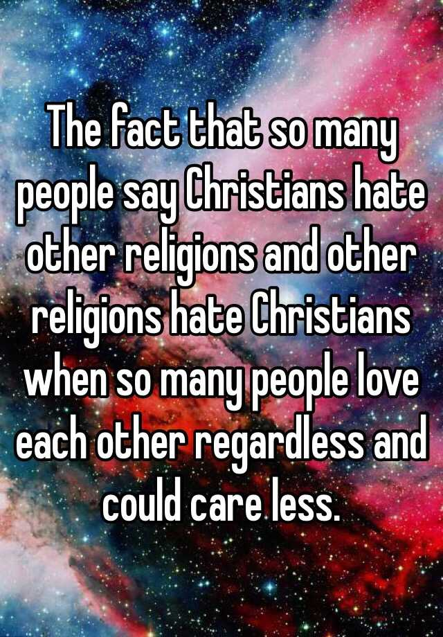 dating-other-religions