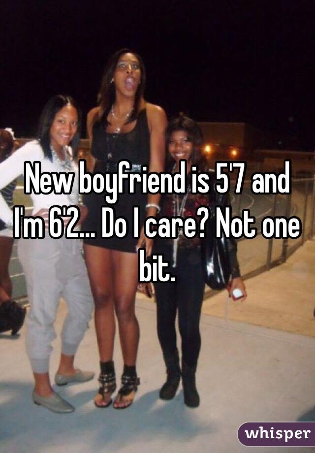 Boyfriend 5