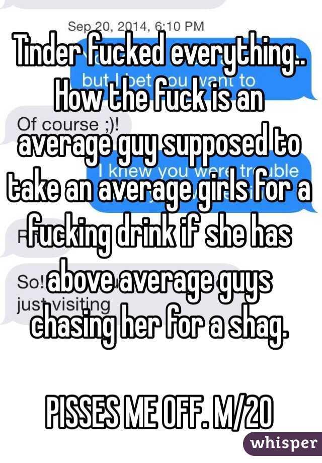 girl-fucking-average-guy-bunnie-barreras-creampie