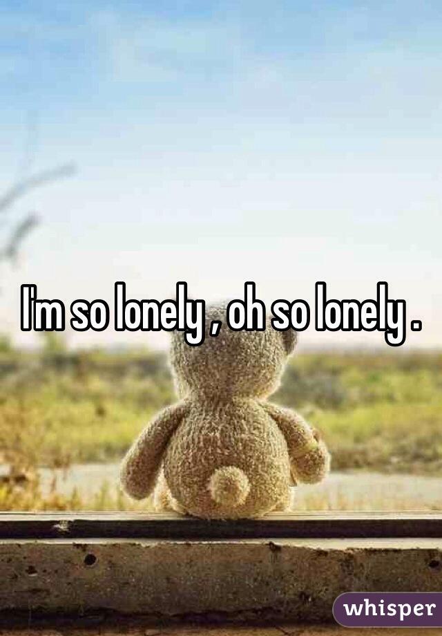 So Lonely - The Police (lyrics) - YouTube