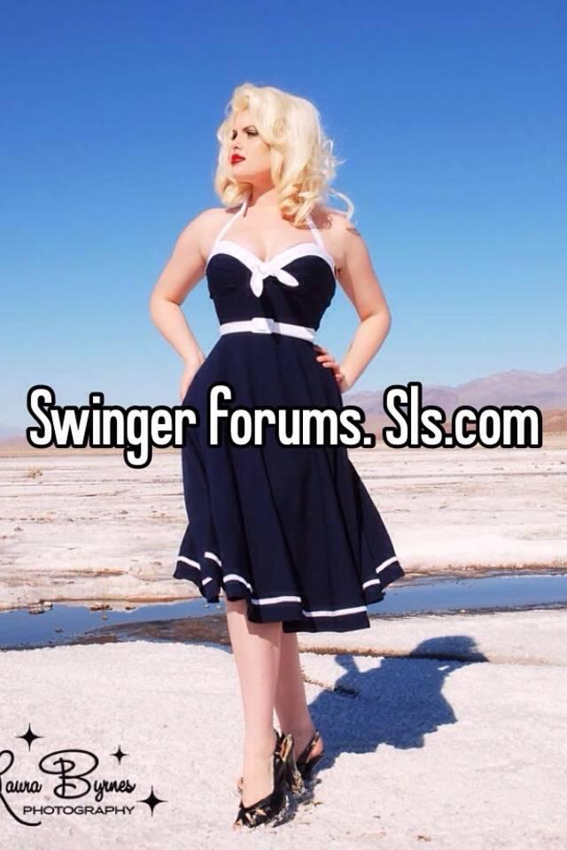 swinger forum cocktail magasin