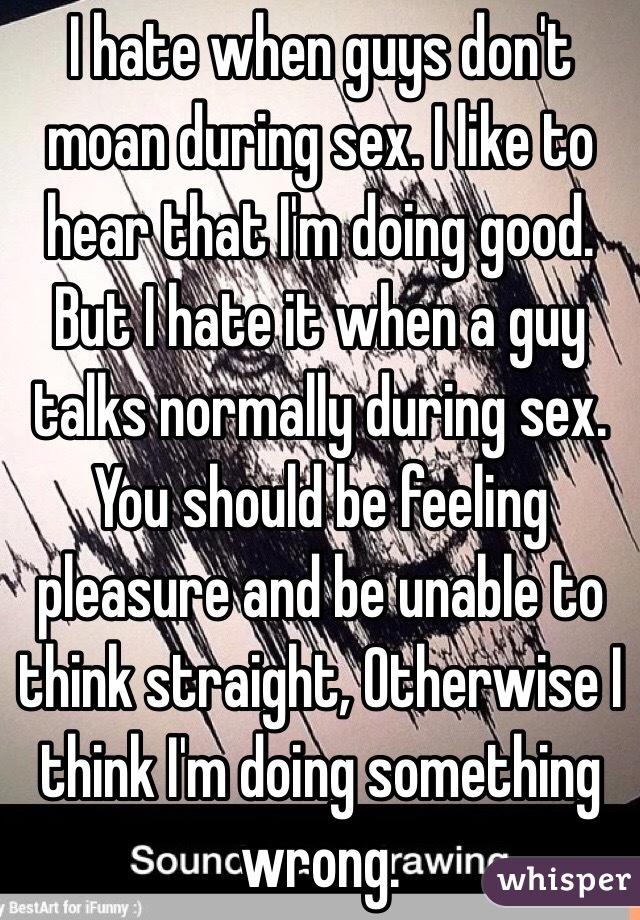 Teen big ass having sex