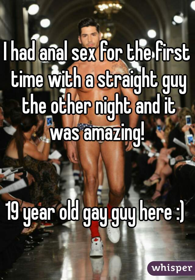 captions First time sex