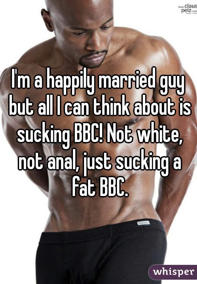 Married Guy Sucking