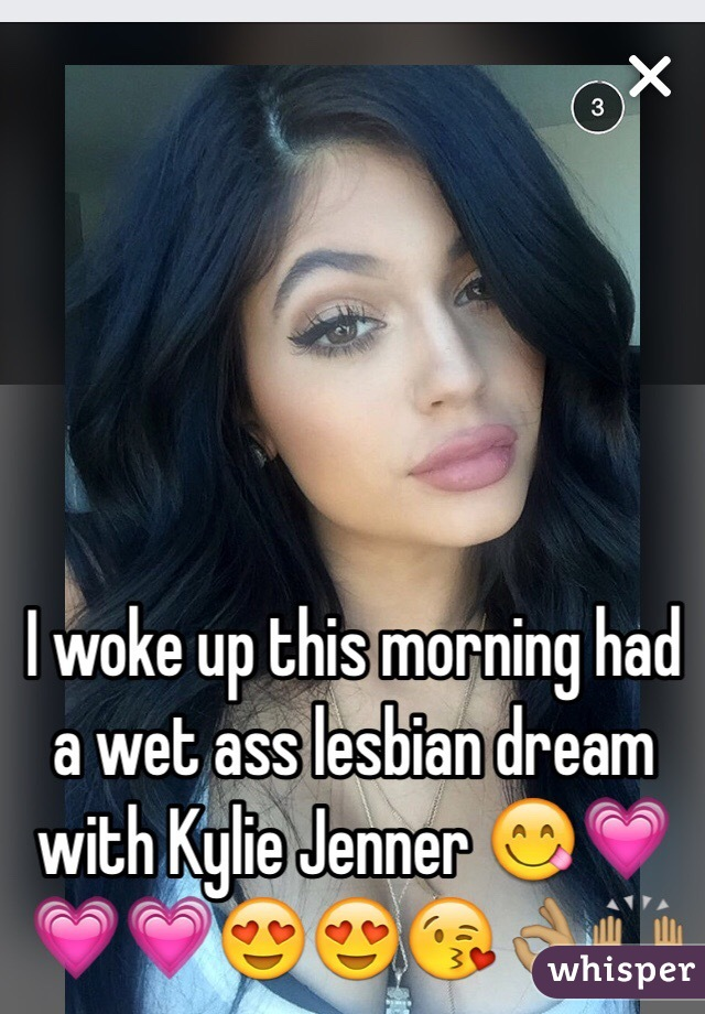 Opinion you lesbian black wet asses opinion you
