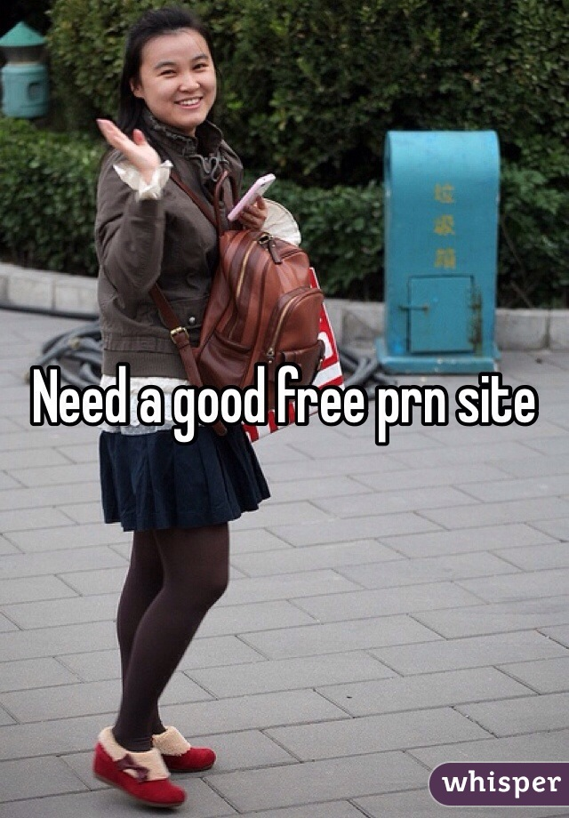 Free prn pictures