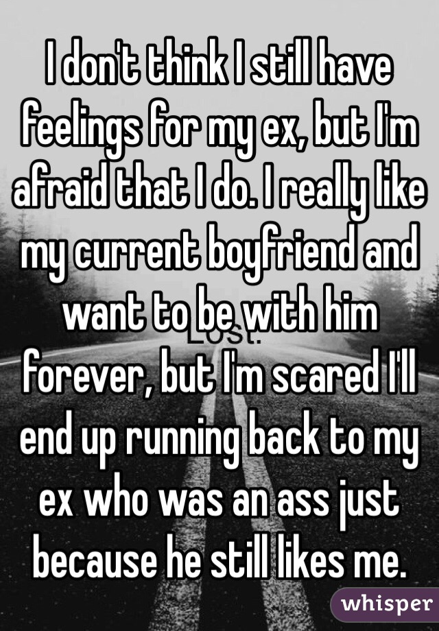 Quotes About Not Hookup Your Ex