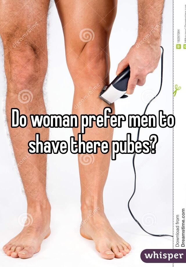Shaved genitals on men women pictures