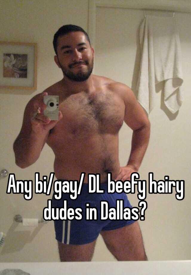 Euro gay hairy mexican guys porn