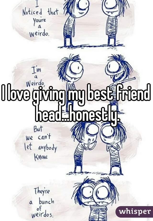 Best Friend Jerk Me Off