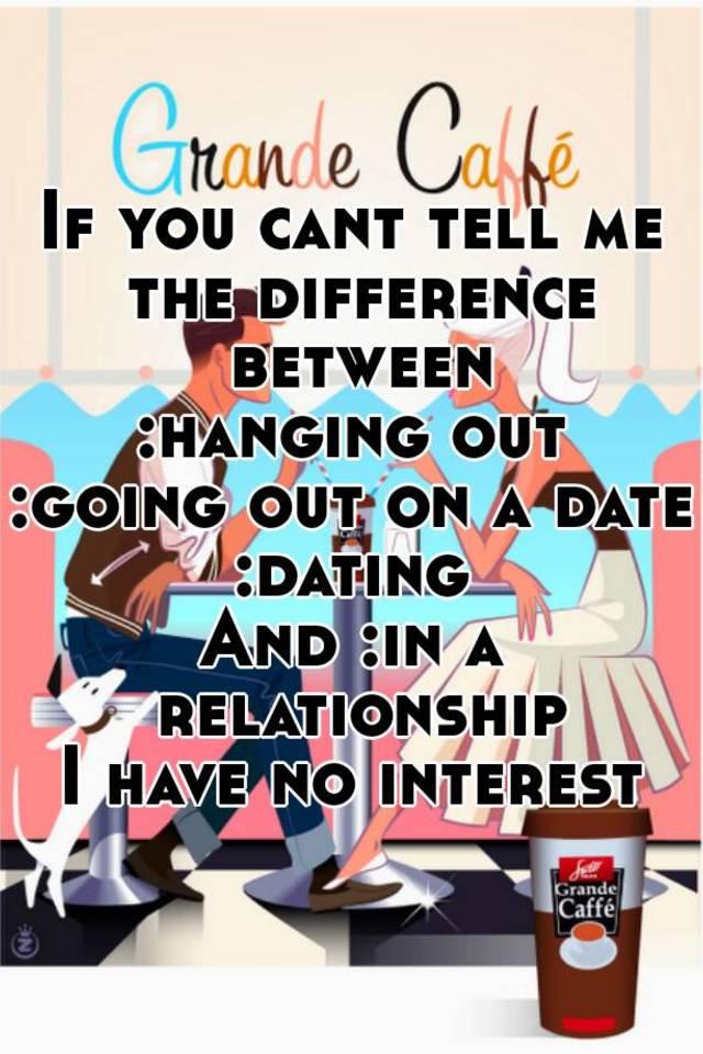 22 f kottayam online dating