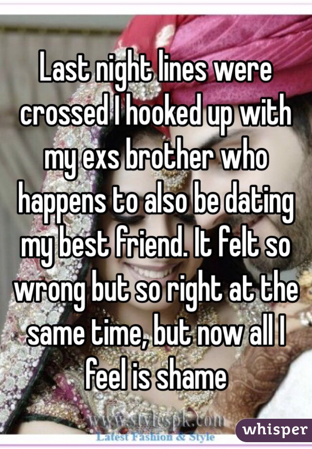 Aledo Adult Dating