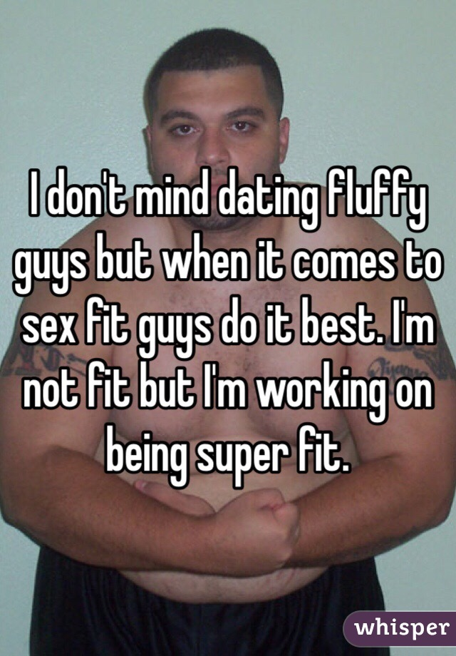 Does sex dating work