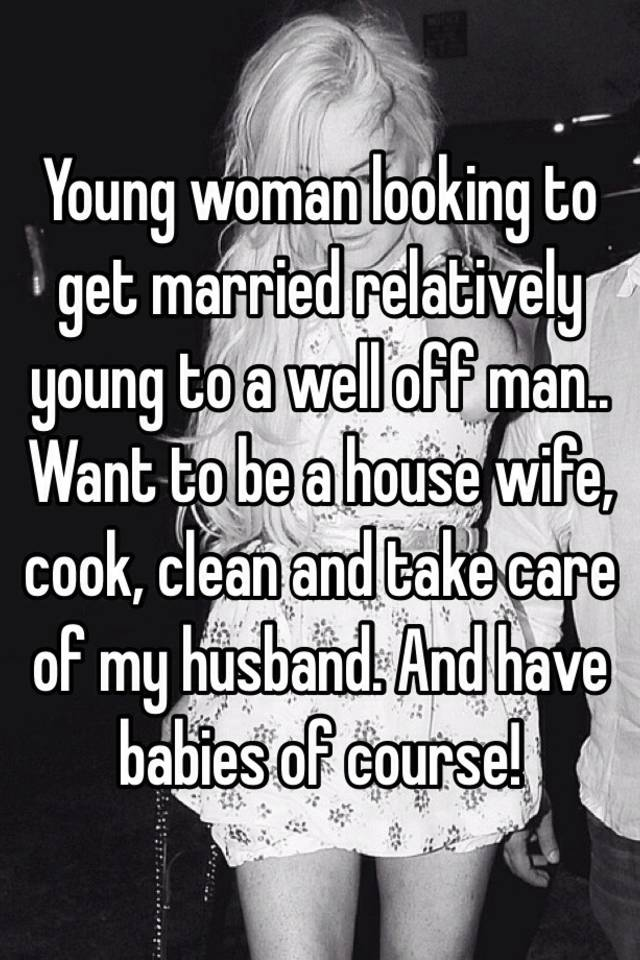 If Youre Hookup A Married Man