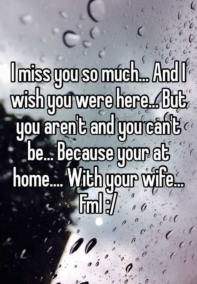 Lyric fall into me lyrics : I miss you so much... And I wish you were here... But you aren't ...