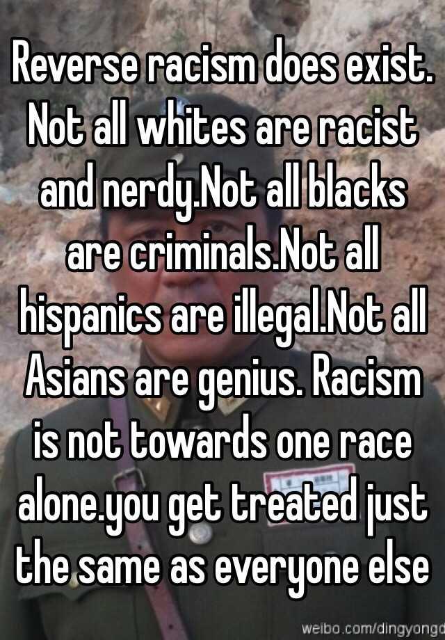 berkley reverse discrimination asian