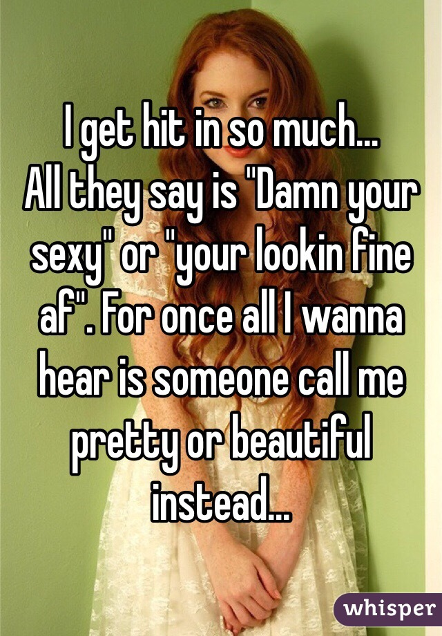 Something sexy to say to your man