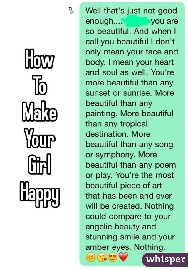 male female anal sex guide
