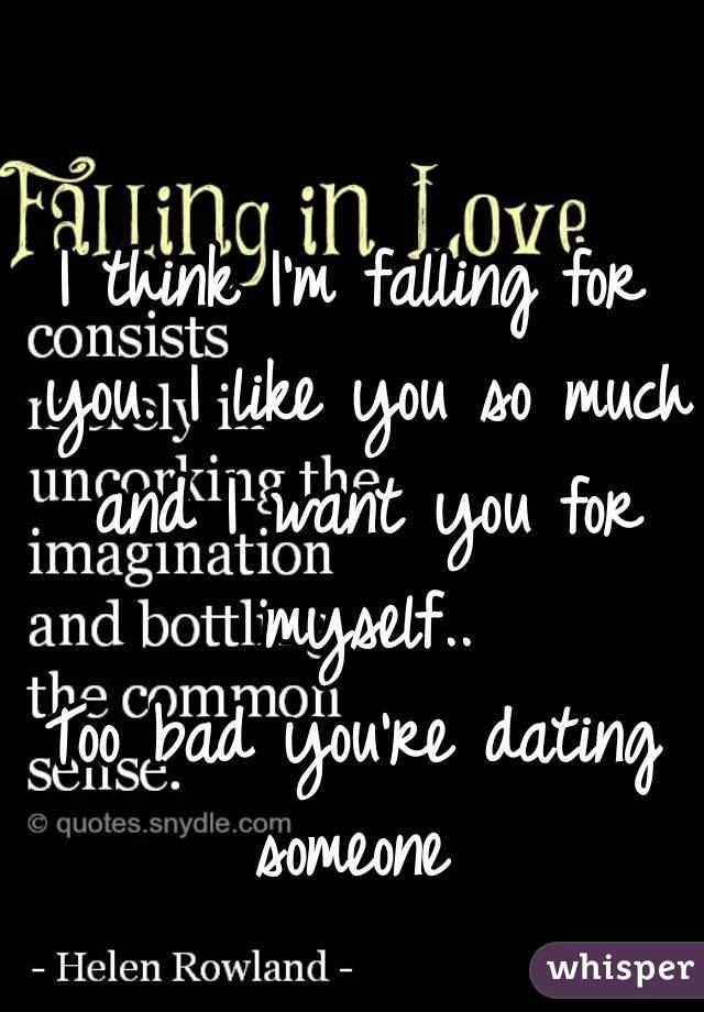 We Write The Lyrics Poetri - Dating Myself