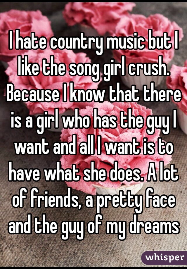 Girl like you lyrics country song