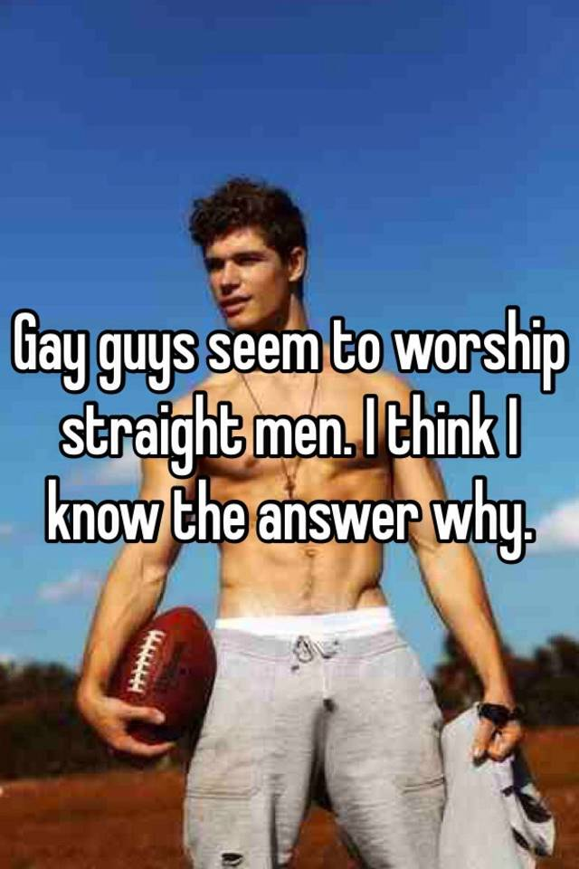 Find gay guys in your area