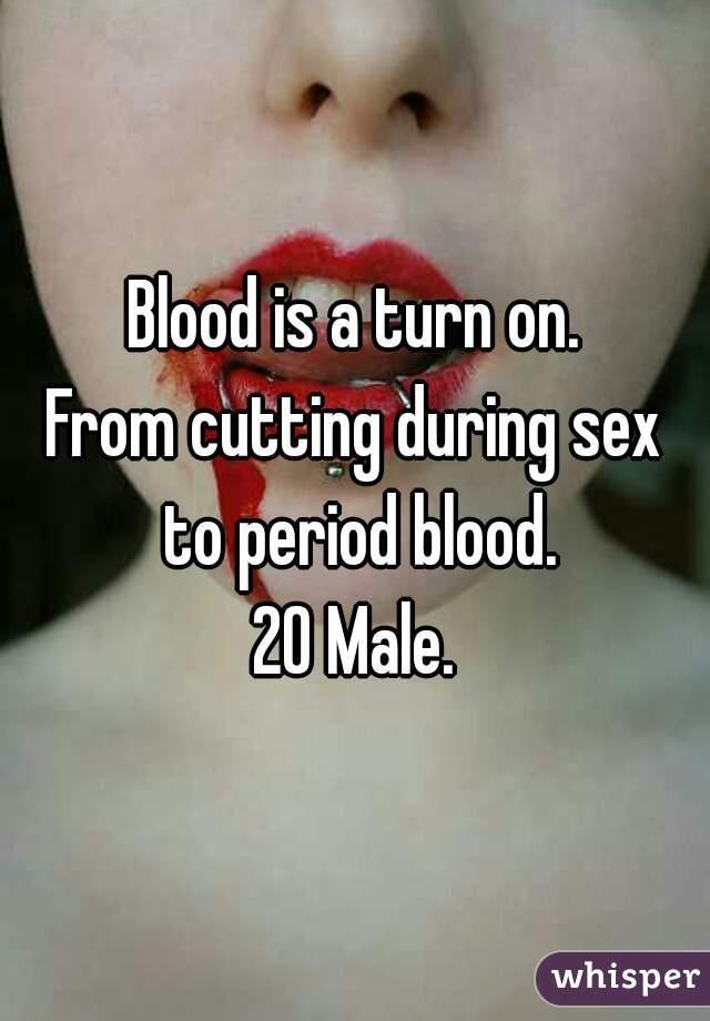 Women in spandex having sex
