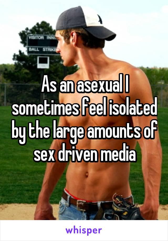 from Joey gay louisiana pineville