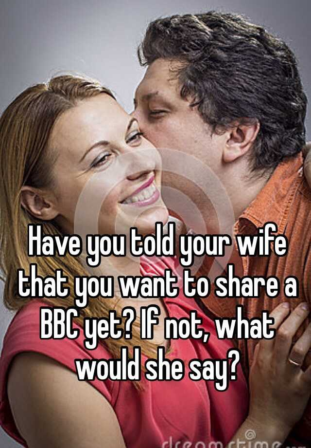 Wife fertile stranger pussy