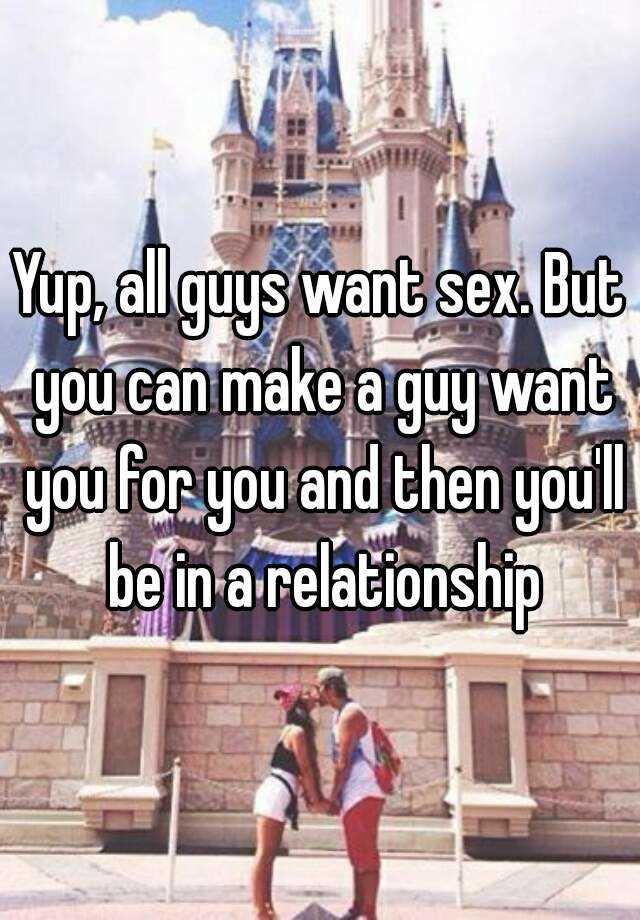 wie-man-einen-mann-dazu-bringt-sex-zu-wollen