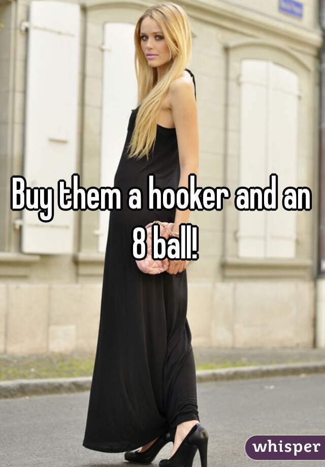 how to buy a hooker