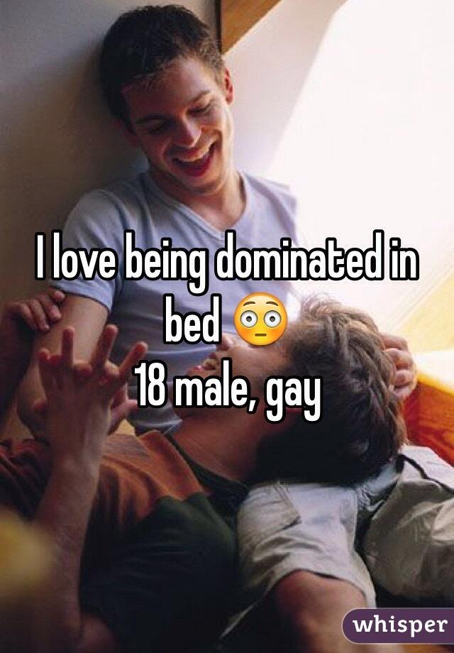 Latinas chat porno