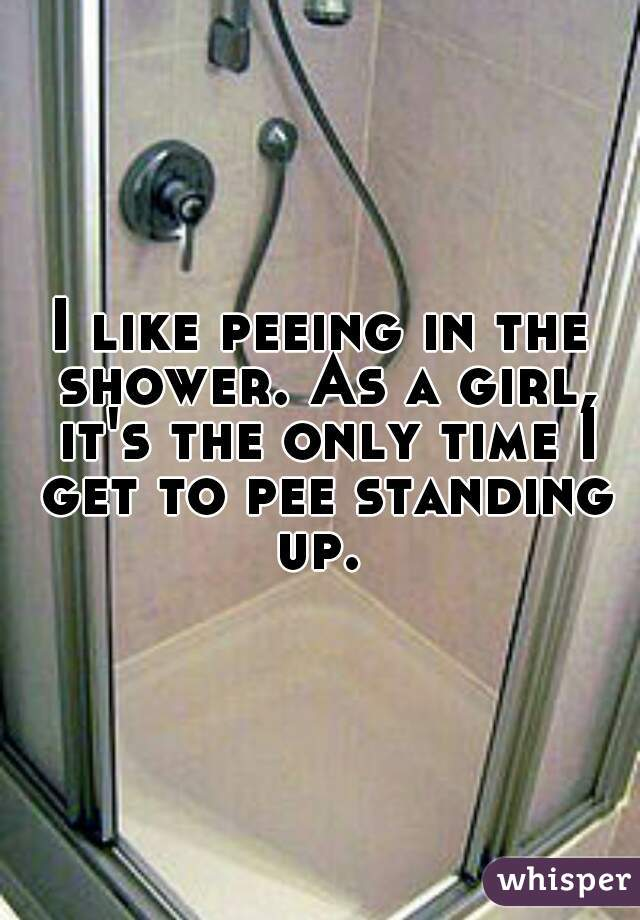 Really. All i like peeing on my husband confirm