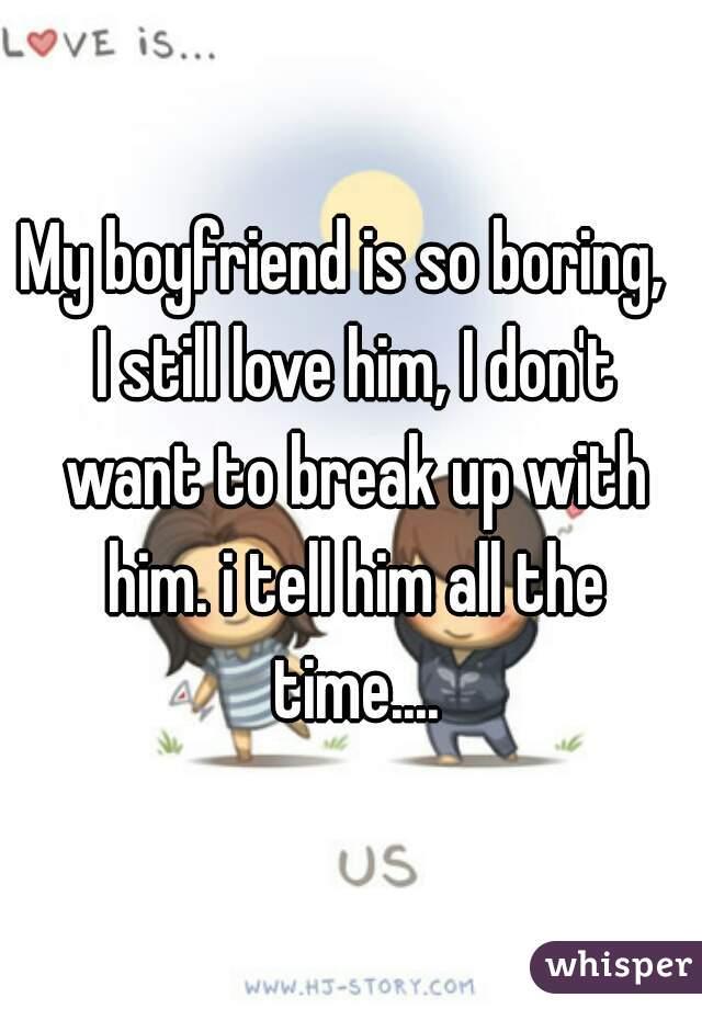 I want my boyfriend to take viagra