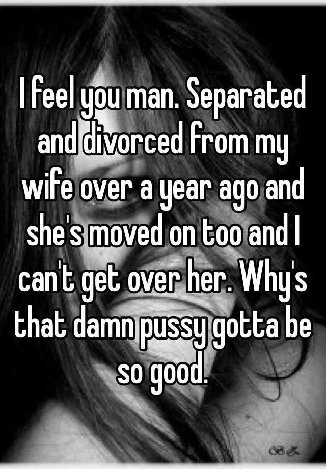 My Girlfriend Sucks So Good