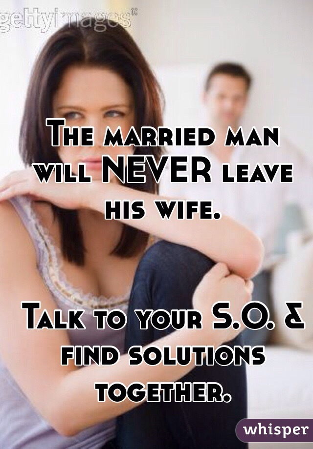 Married leave makes his what man wife a What Makes