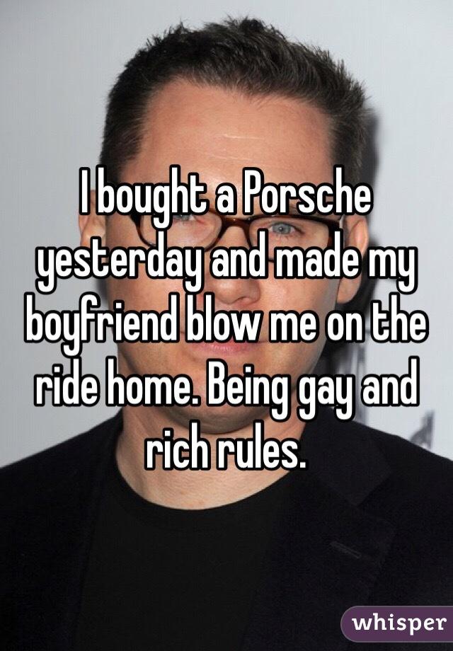 Jerry seinfeld gay