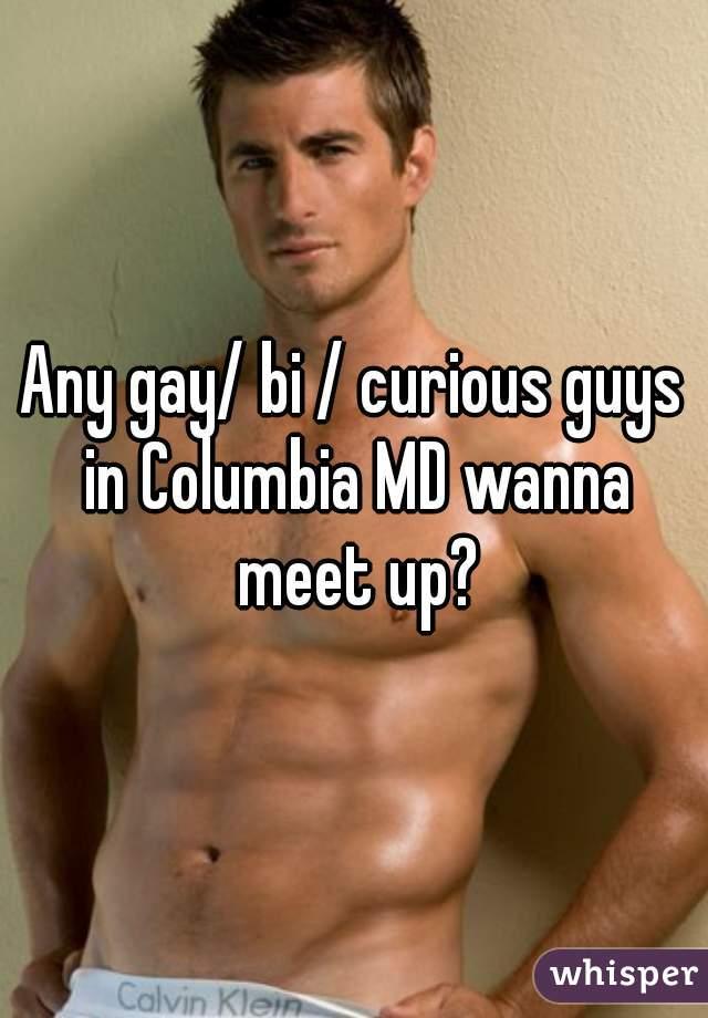 Hot gay guys free