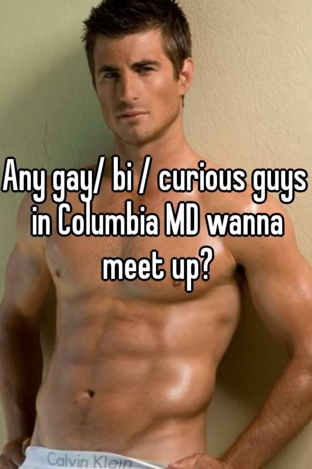 Brennan gay porn