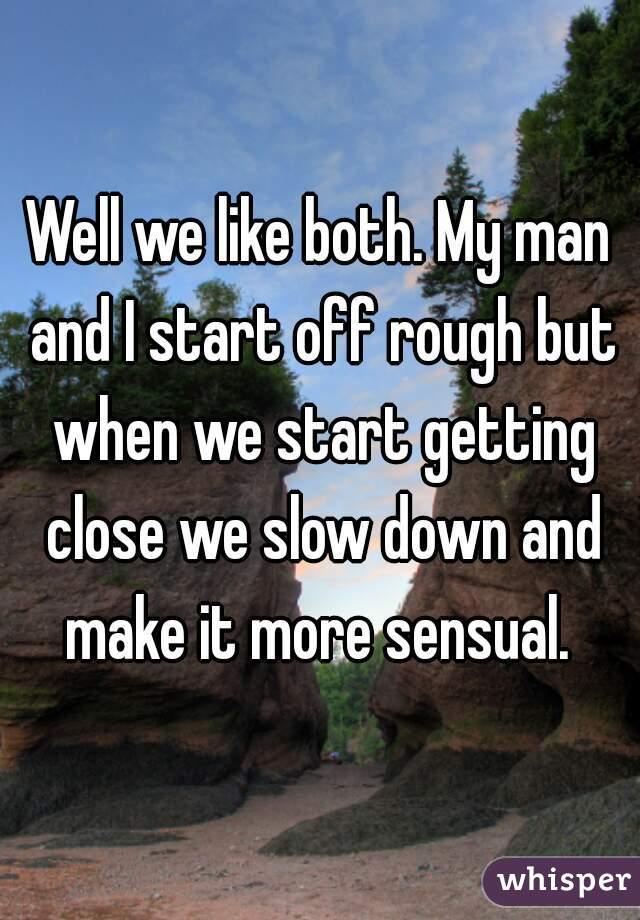 Xnxxan Sex