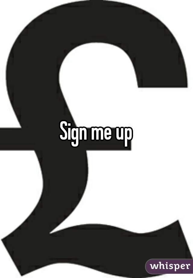 British Currency Symbol Image Collections Meaning Of This Symbol