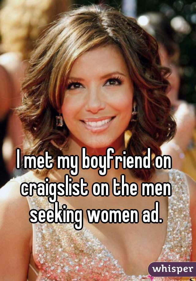 Women seeking women los angeles