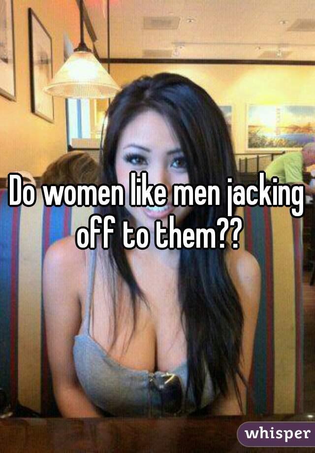 why do white men like asian girls