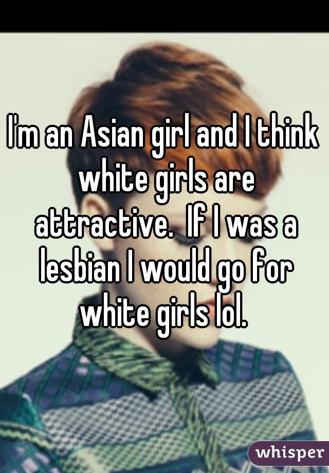 Full Figured White Girl